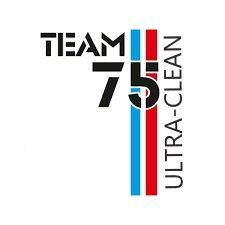 Team 75 Motorsport